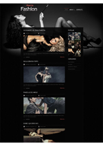 Easy_WordPress_Theme
