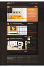 Free_Cherry_WordPress_Theme