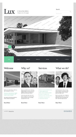 Free_Joomla_3_Website_Template