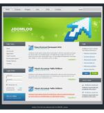 Free_Joomla_Templates