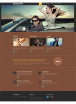 Free_Responsive_Drupal_Template