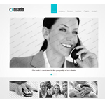 Free_Responsive_Website_Template