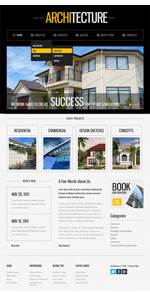 Free_WordPress_31x_Theme