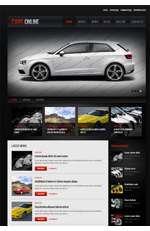 Free_WordPress_Responsive_Template